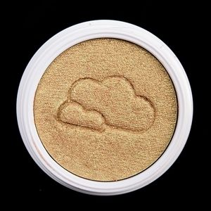 Above The Clouds Super Shock Shadow